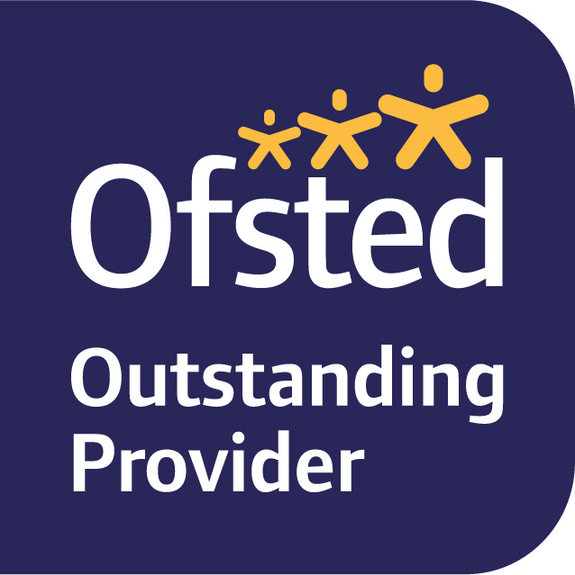 St Francis Xavier Catholic Primary School Ofsted